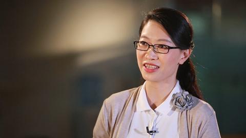云迹科技CEO支涛:机器人的智能化时代