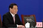 上海市长应勇:对携程亲子园事件感到揪心般的痛