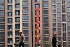 上海今年将多渠道增加租赁住房来源