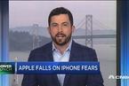 日经:苹果下调2018年一季度iPhone X目标产量