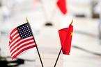北大学者:不排除中美发生贸易战的可能