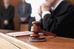 记者手记|患者生死决定权再起争议 英国法官艰难裁决