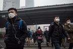 公众健康首次纳入环境保护体系 专家建议推动立法