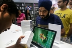 iPhone印度市场份额仅占2.5% 苹果要如何迎难而上?