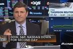 黑石洽购汤森路透金融与风险部门多数股权