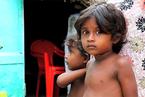 """堕胎、疾病、遗弃…… 超6300万印度女性""""消失"""""""