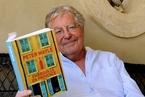 《山居岁月》作者彼得·梅尔去世