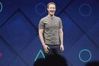 扎克伯格:Facebook的改革使用户浏览该网站的时间缩短