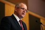澳洲新规:农地出售优先推给本国人