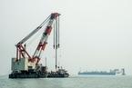 中海油大幅上调2018年产量目标及资本开支