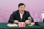 人事观察|央视新台长慎海雄任国家新闻出版广电总局副局长