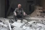"""美国延长对叙利亚公民""""临时保护"""" 叙安全形势仍不乐观"""