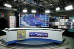 """因转播反对党领袖自命""""人民总统"""" 肯尼亚电视台突遭政府关停"""