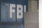 """FBI称担忧中国""""学术间谍"""" 美国华人团体表抗议"""
