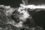 显影|消逝在怒江的麻风村