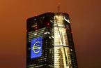 2018欧洲经济会强势复苏吗