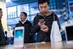 野村证券:手机行业遇到哪些困难?