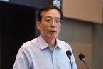 刘世锦:做优做实中国经济要防风险、挤泡沫、稳利润