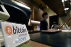 如何理解日本法规定虚拟货币为支付手段