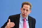 德国称朝鲜曾利用驻柏林使馆采购核武零件 朝方否认