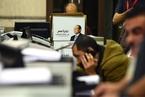 埃及总统大选两人将对阵 军事强人塞西连任几无悬念