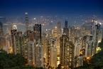 机构预计内地资金仍是今年香港商业地产投资主力