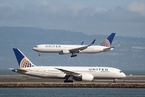 中美航线运力供大于求 美联航短期内不再增加投放