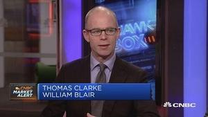 分析人士:各大央行已尽力给予充分的市场指导 不应为全球抛售负全责