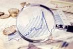 银监会李文红:金融体系业务模式的思考与建议