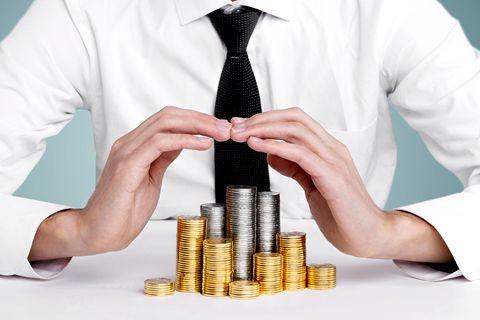 央地财政事权重磅调整 基本公共服务力求均等化