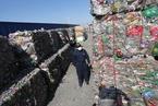 """快递封装、""""洋垃圾""""进口今年将面临更严环保标准"""