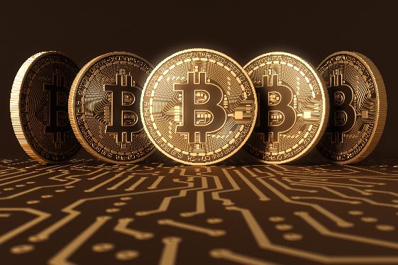 币圈也有富豪榜了 虚拟货币交易所你知道多少?