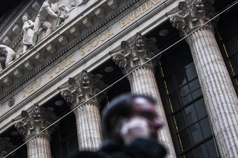 股指期货开始