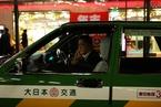 中企出海日报│滴滴瞄准日本出租车市场 美团参投印度外卖平台 