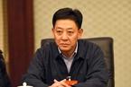 人事观察|山西省委秘书长职位五年五次调整 胡玉亭履新该职