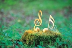 腾讯音乐与网易云音乐最终相互授权99%以上独家作品