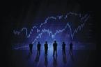 金融监管体制改革分分合合 如何才是最优解? |封面荐读