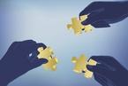 2013年机构改革的逻辑:如何合并?如何拆分?|特稿精选