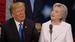 """美研究称个人政治立场与""""颜值""""高低有关"""