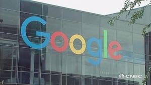 因谷歌扭曲搜索结果 在印度被罚2117万美元