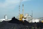 发改委:多举措应对电煤供应紧张