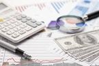 发改委明确境外投资敏感行业 要求追溯最终控制人