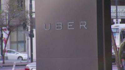 Uber与Waymo达成和解:赔偿约2.45亿美元股权