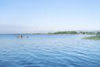 研究发现水文模型并不可靠 全球水储量变化被明显低估