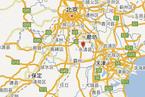 河北廊坊市永清县发生4.3级地震