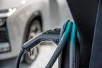 """新能源汽车""""3万公里""""政策松绑  车企财务压力将减轻"""
