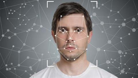 人脸识别也有种族歧视?肤色越深准确率越低