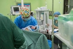 守护母婴安全:中国顶级公立医院产科的选择(下篇)