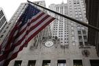 美证监会否决中资收购芝加哥交易所