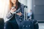 火线评论|三亚回京机票要2万 春运机票价格为何高企?